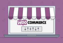 WooCommerce experts