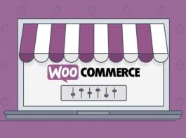 WooCommerce experts