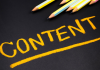 importance of content