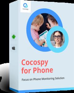 cocospy-phone