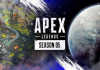 Apex Legends Season 5