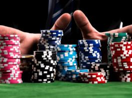 gain from Casino bonus offers