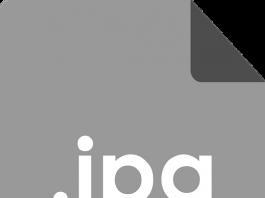 Converting JPG to PDF