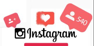 new Instagram followers easily