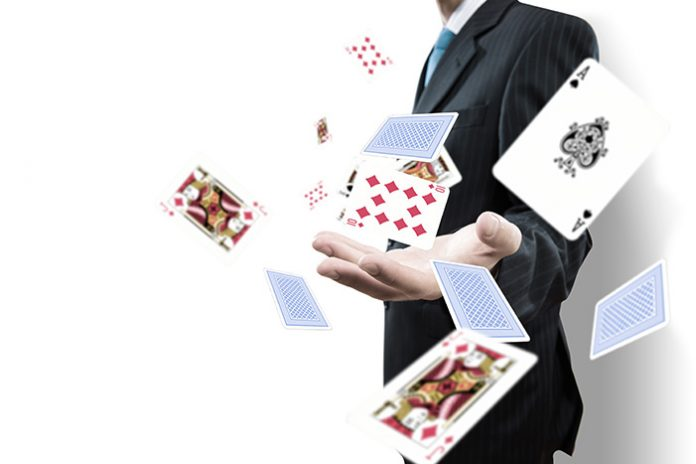 Play Rummy and Win