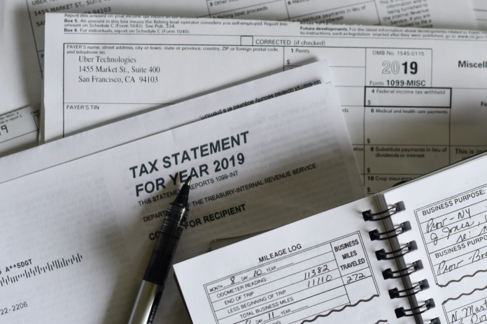 Ways to Reduce Taxable Income