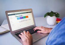 How You Can Rank Your Website Through SEO Tricks