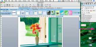 Convert PDF to Word MAC Free Online