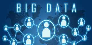 Big Data Applications software