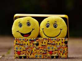 Cutest Emoji