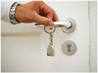 Expert Locksmith Tips to Secure Your Home