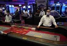 The Biggest Casino Games Online