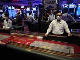 Casino Games for Women