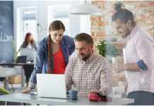Top 10 Ways Your Team Can Succeed At Social Selling
