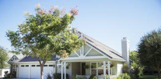 chase home value estimator