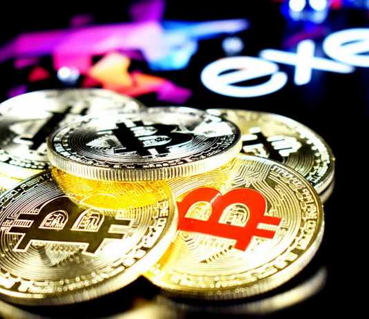 controversies on Bitcoin