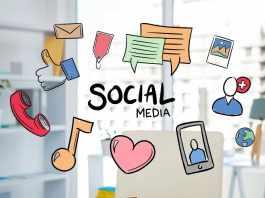 International Internet Advertising Services