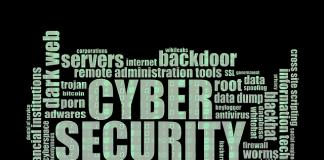 better ethical hacker