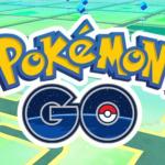 Pokemon Go on ios