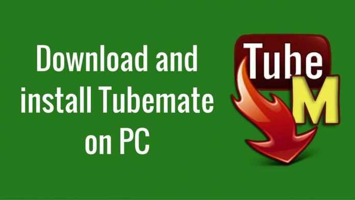 tubemate downloading free