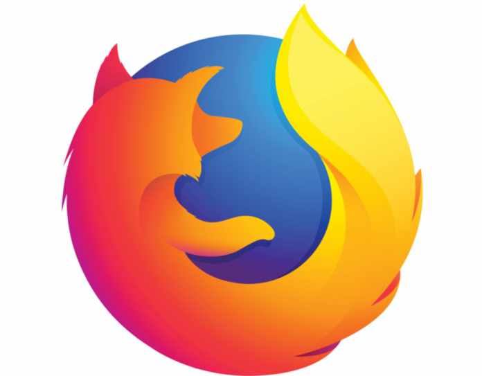 How Fix Mozilla Firefox