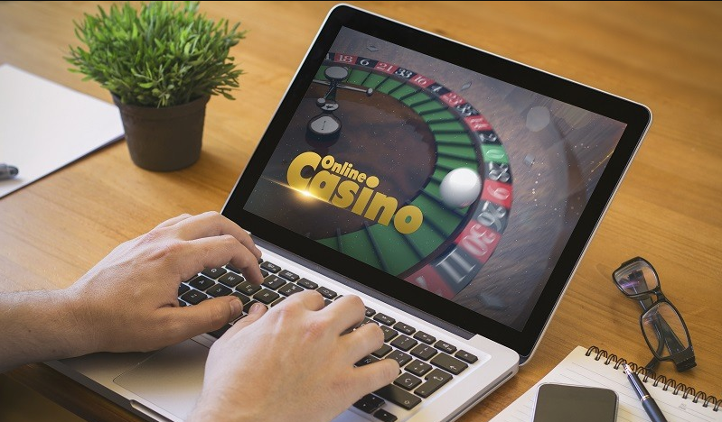 Outdated Legislation Holds Back Online Casino Startups in India