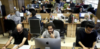 Tech Startups Course