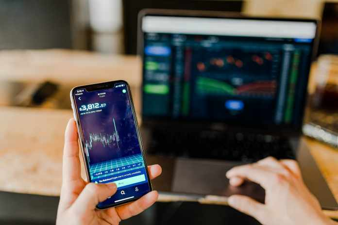 Benefits Mobile Trading Investing