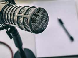 Avoid These 3 Terrible Podcast Mistakes