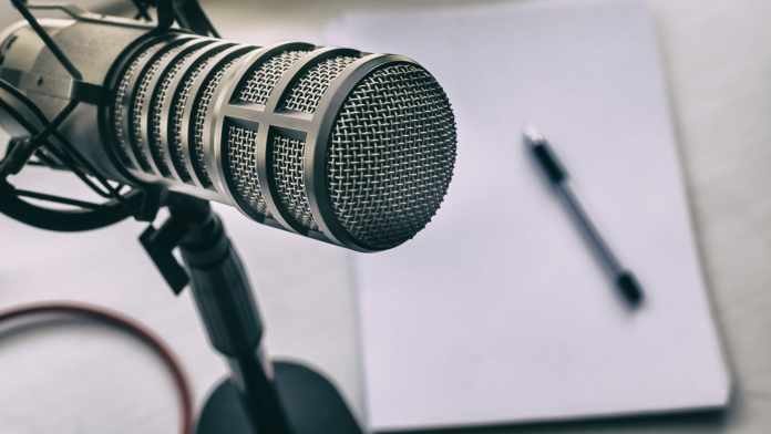 Avoid Terrible Podcast Mistakes