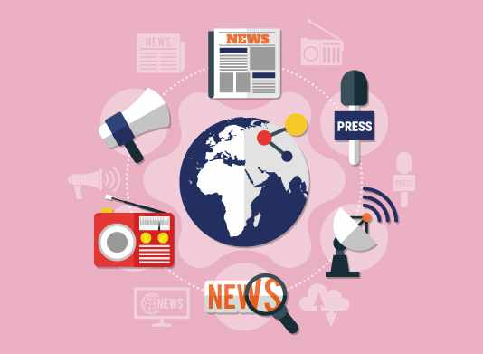 Role of asset management in the media industry