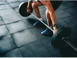 Testosterone Cypionate Bodybuilder Needs