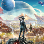 The Outer Worlds Reviews