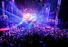 Risks Associated Opening Nightclub