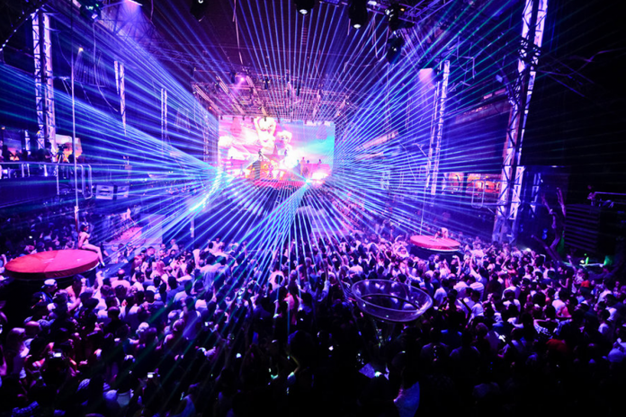 The Risks Associated with Opening a Nightclub in 2021