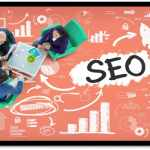 What Is SEO Agency
