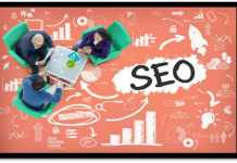 Choosing An SEO Agency