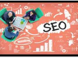 Choosing An SEO Agency