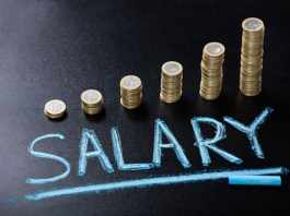 Tips and tricks on How to negotiate salary