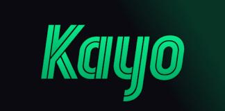 Enjoy kayo free trial
