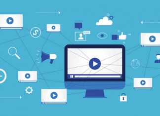 Video Hosting Platforms