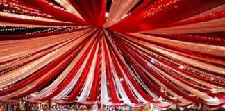 Hire wedding planners near me