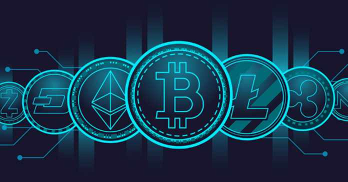 incredible advantages of bitcoins trading