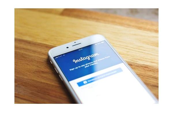 Tips For Advertising On Instagram