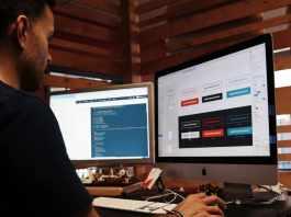 7 Landing Page Optimisation Tips