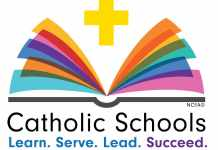 Know about catholic school board