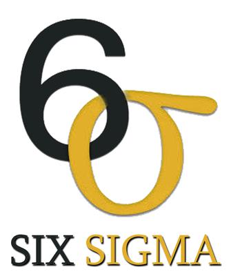 Pass Six sigma Yellow belt