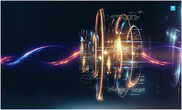 Quantum Teleportation breakthrough technology
