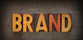 Tips Boosting Your Brand