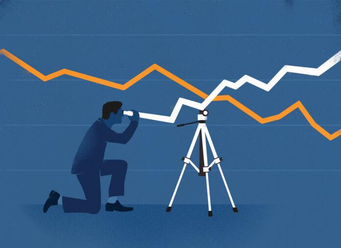 GnosisDAO and the Prediction Markets